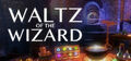 Waltz of the Wizard splash.jpg