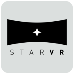 Star vr front.png