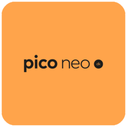 Icon pico neo.png