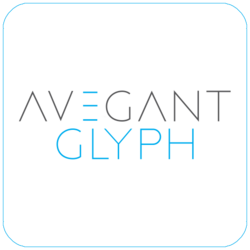 Gylph front.png