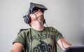 Oculus rift 32.jpg