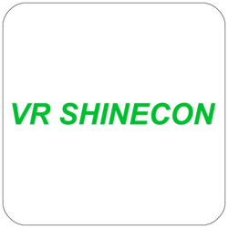 Vr shinecon.PNG