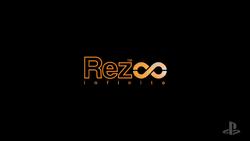 Rez Infinite splash.png