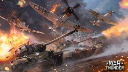 War thunder splash.jpg