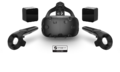 HTC Vive 5.png