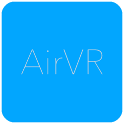 Icon air vr.png