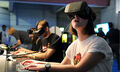 Oculus rift 11.jpg
