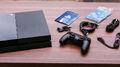 Playstation 4 4.jpg
