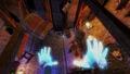 Waltz of the Wizard 3.jpg