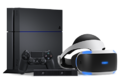 Playstation VR 3.png