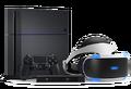 Playstation VR 3.png