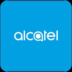 Alcatel Vision.png