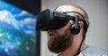 Oculus rift 21.jpg