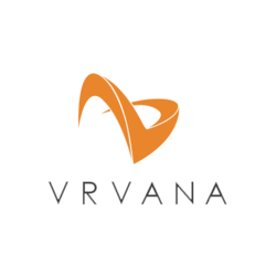 Icon vrvana.png