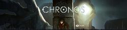 Chronos splash.jpg