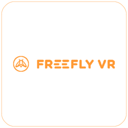 Freefly vr front.png