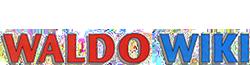 Waldo Wiki