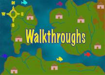 Pokemon leaf green walkthrough download free