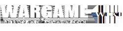 20121118202421!Wiki-wordmark.png