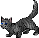 20120225162748%21Feathertail.apprentice.png