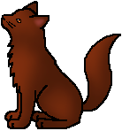20120522140253%21Foxclaw.warrior.png