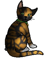 20120807013653%21Cherrytail.kittypet.png
