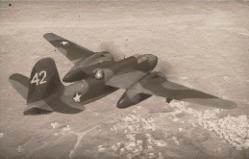 A-20G_Havoc.png