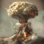 Wl2 Portrait MushroomCloud.tex.png