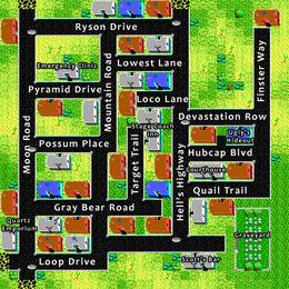 WL1 Quartz Map.png