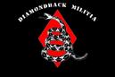 WL2 Diamondback Militia Flag.png