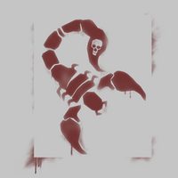 WL2 Red Skorpion Stencil.png