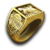 T Inv Icon MIT1992Ring.png