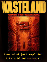 Wasteland 2 box.jpg