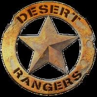 Desert Rangers logo.png