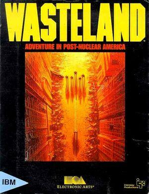 Wasteland Cover.jpg