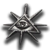 T Inv Icon Illuminati.png