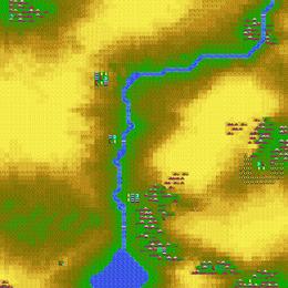 Main map.png