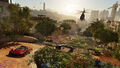 WD2 Ubisoft Images 20.jpg