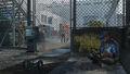 WD2 Ubisoft Images 17.jpg