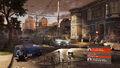 WD2 Ubisoft Images 9.jpg