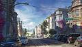 WD2 Ubisoft Images 26.jpg