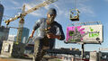 WD2 Ubisoft Images 18.jpg