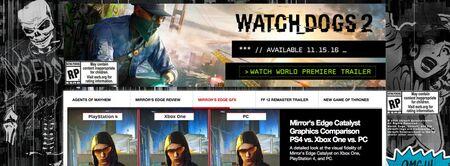 Watchdogs 2 leak.jpg