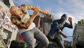 WD2 Ubisoft Images 13.jpg