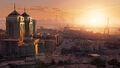WD2 Ubisoft Images 4.jpg