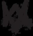 Watch Dogs 2 Fancy Logo.png