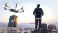 Watch dogs 2 drone delivery.PNG