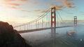 WD2 Ubisoft Images 21.jpg