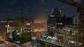 WD2 Ubisoft Images 14.jpg