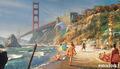 WD2 Ubisoft Images 24.jpg